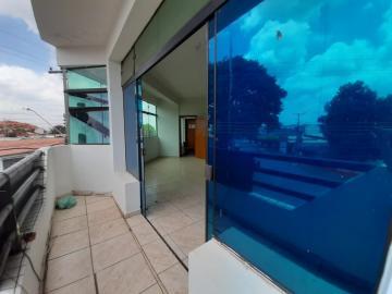 Alugar Comercial / Sala Comercial em Santa Bárbara D`Oeste apenas R$ 700,00 - Foto 7