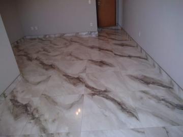 Alugar Apartamento / Padrão em Nova Odessa apenas R$ 1.250,00 - Foto 7