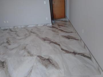 Alugar Apartamento / Padrão em Nova Odessa apenas R$ 1.250,00 - Foto 9