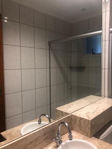 Alugar Apartamento / Padrão em Nova Odessa apenas R$ 1.250,00 - Foto 15