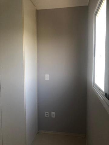 Alugar Apartamento / Padrão em Nova Odessa apenas R$ 1.250,00 - Foto 20