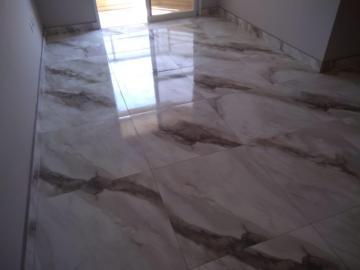 Alugar Apartamento / Padrão em Nova Odessa apenas R$ 1.250,00 - Foto 23