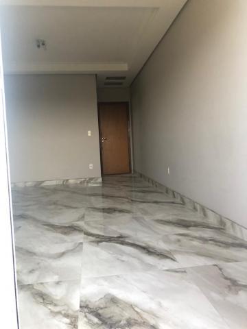 Alugar Apartamento / Padrão em Nova Odessa apenas R$ 1.250,00 - Foto 3