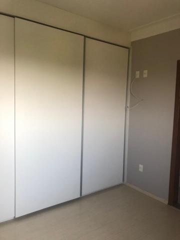 Alugar Apartamento / Padrão em Nova Odessa apenas R$ 1.250,00 - Foto 26