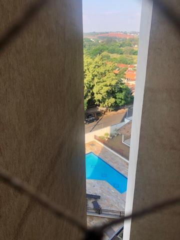 Alugar Apartamento / Padrão em Nova Odessa apenas R$ 1.250,00 - Foto 27