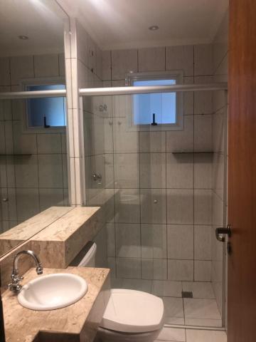 Alugar Apartamento / Padrão em Nova Odessa apenas R$ 1.250,00 - Foto 31