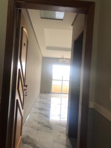 Alugar Apartamento / Padrão em Nova Odessa apenas R$ 1.250,00 - Foto 5