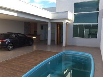 Santa Barbara D`Oeste Jardim Fernando Mollon casa Venda R$650.000,00 3 Dormitorios 5 Vagas Area do terreno 250.00m2