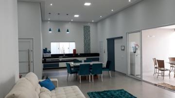 Santa Barbara D`Oeste Jardim Souza Queiroz casa Venda R$1.200.000,00 4 Dormitorios 5 Vagas Area do terreno 500.00m2