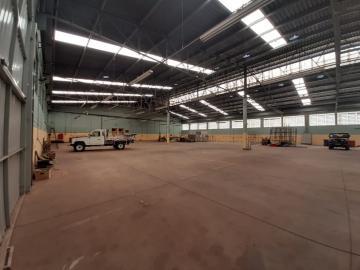 Alugar Comercial / Salão Industrial em Americana apenas R$ 18.000,00 - Foto 3