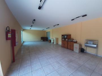 Alugar Comercial / Salão Industrial em Americana apenas R$ 18.000,00 - Foto 7
