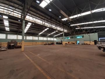 Alugar Comercial / Salão Industrial em Americana apenas R$ 18.000,00 - Foto 13