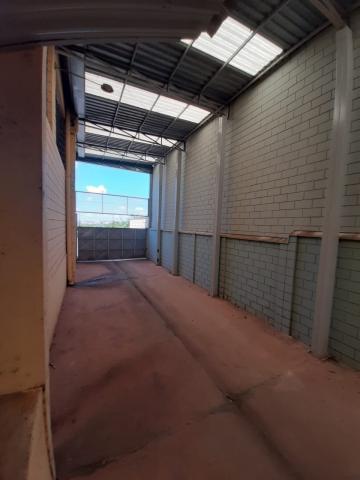 Alugar Comercial / Salão Industrial em Americana apenas R$ 18.000,00 - Foto 15