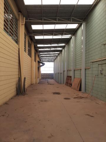 Alugar Comercial / Salão Industrial em Americana apenas R$ 18.000,00 - Foto 17