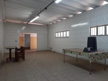 Alugar Comercial / Salão Industrial em Americana apenas R$ 18.000,00 - Foto 19