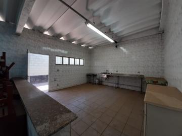 Alugar Comercial / Salão Industrial em Americana apenas R$ 18.000,00 - Foto 28