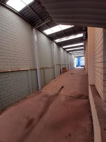 Alugar Comercial / Salão Industrial em Americana apenas R$ 18.000,00 - Foto 29