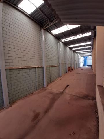 Alugar Comercial / Salão Industrial em Americana apenas R$ 18.000,00 - Foto 32