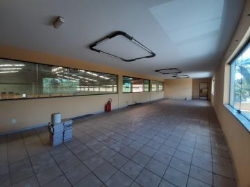 Alugar Comercial / Salão Industrial em Americana apenas R$ 18.000,00 - Foto 36