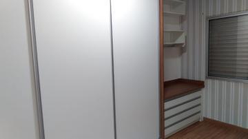 Alugar Apartamento / Padrão em Santa Bárbara D`Oeste apenas R$ 1.200,00 - Foto 5