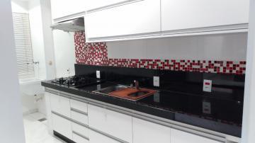 Alugar Apartamento / Padrão em Santa Bárbara D`Oeste apenas R$ 1.200,00 - Foto 7