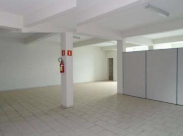 Alugar Comercial / Salão Comercial em Americana apenas R$ 6.900,00 - Foto 14