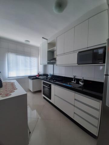 Alugar Apartamento / Padrão em Santa Bárbara D`Oeste apenas R$ 1.200,00 - Foto 1