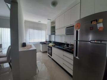 Alugar Apartamento / Padrão em Santa Bárbara D`Oeste apenas R$ 1.200,00 - Foto 2