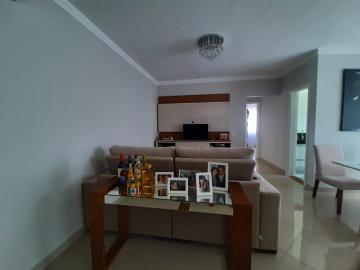 Alugar Apartamento / Padrão em Santa Bárbara D`Oeste apenas R$ 1.200,00 - Foto 4