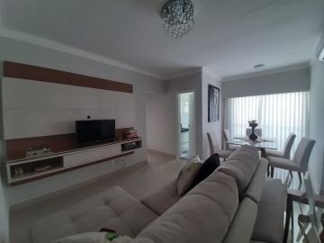 Alugar Apartamento / Padrão em Santa Bárbara D`Oeste apenas R$ 1.200,00 - Foto 6