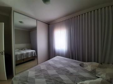 Alugar Apartamento / Padrão em Santa Bárbara D`Oeste apenas R$ 1.200,00 - Foto 9