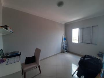 Alugar Apartamento / Padrão em Santa Bárbara D`Oeste apenas R$ 1.200,00 - Foto 10
