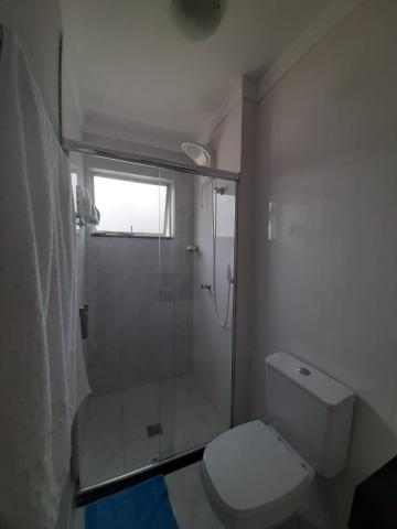 Alugar Apartamento / Padrão em Santa Bárbara D`Oeste apenas R$ 1.200,00 - Foto 13