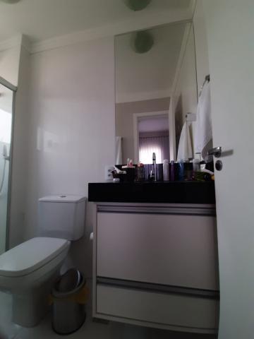 Alugar Apartamento / Padrão em Santa Bárbara D`Oeste apenas R$ 1.200,00 - Foto 14