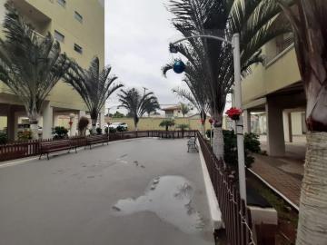 Alugar Apartamento / Padrão em Santa Bárbara D`Oeste apenas R$ 1.200,00 - Foto 17