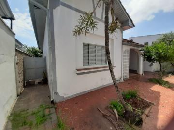 Alugar Casa / Residencial em Americana apenas R$ 950,00 - Foto 3