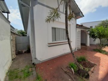 Alugar Casa / Residencial em Americana apenas R$ 950,00 - Foto 4