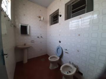 Alugar Casa / Residencial em Americana apenas R$ 950,00 - Foto 8