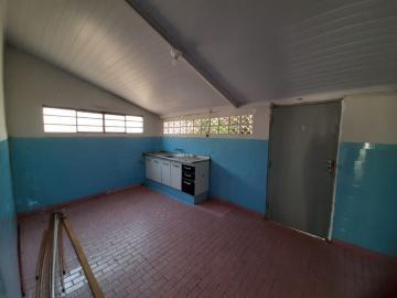 Alugar Casa / Residencial em Americana apenas R$ 950,00 - Foto 9