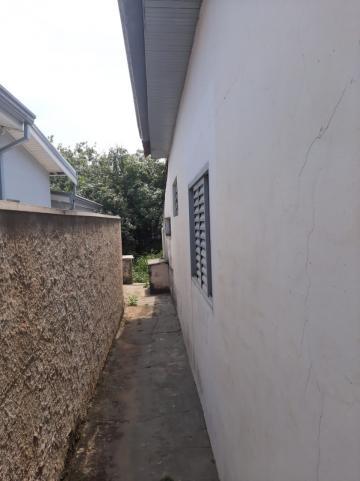 Alugar Casa / Residencial em Americana apenas R$ 950,00 - Foto 13