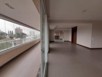 Americana Centro Apartamento Locacao R$ 7.500,00 Condominio R$2.520,00 4 Dormitorios 5 Vagas