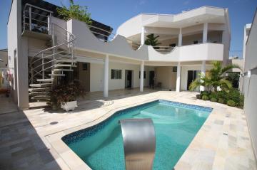 Americana Jardim Tripoli Casa Venda R$1.850.000,00 Condominio R$650,00 4 Dormitorios 6 Vagas Area do terreno 405.00m2