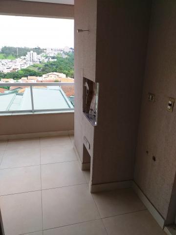 Comprar Apartamento / Padrão em Americana apenas R$ 647.000,00 - Foto 3