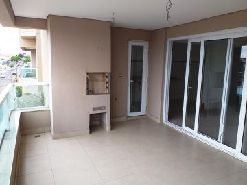 Comprar Apartamento / Padrão em Americana apenas R$ 647.000,00 - Foto 5