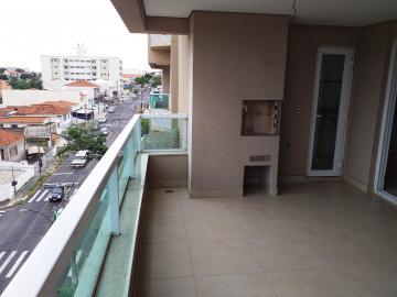 Comprar Apartamento / Padrão em Americana apenas R$ 647.000,00 - Foto 7