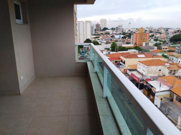 Comprar Apartamento / Padrão em Americana apenas R$ 647.000,00 - Foto 9