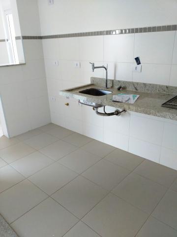 Comprar Apartamento / Padrão em Americana apenas R$ 647.000,00 - Foto 13
