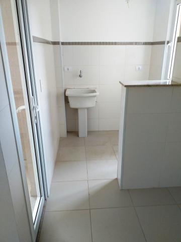 Comprar Apartamento / Padrão em Americana apenas R$ 647.000,00 - Foto 15