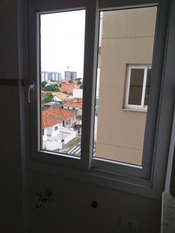 Comprar Apartamento / Padrão em Americana apenas R$ 647.000,00 - Foto 17