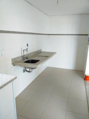Comprar Apartamento / Padrão em Americana apenas R$ 647.000,00 - Foto 19